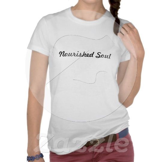 nourished_soul_tshirts-r9184af4a05f5487b88c5c11d497fba45_8nhmp_540