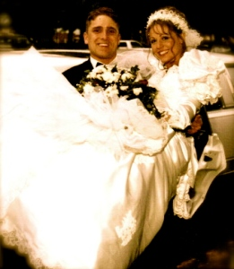 wedding pic 1